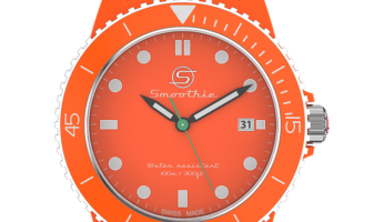 montre suisse automatique